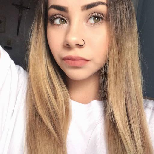 Alicia Sandoval