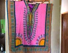 Manta Wayuu Ref. 9