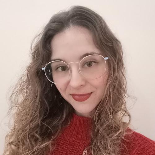 Romina Colombo
