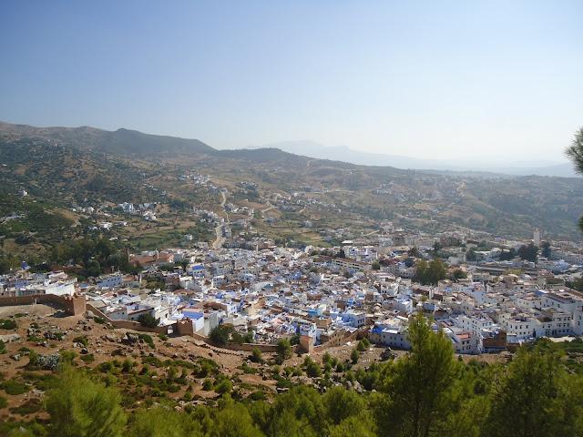 Marrocos 2011  - Página 2 DSC03737