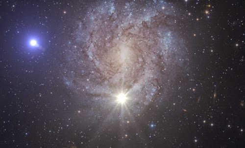 galaxysi67011425868515jpg