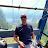 Andrew Morrison avatar image