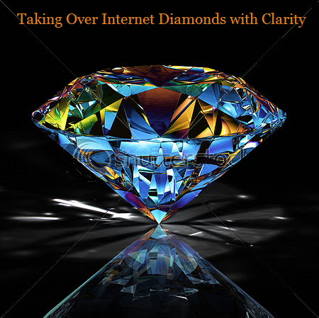 Diamond Rings Hacking the Google Algorithm Asense Cents