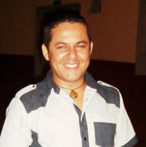 Jhon Zapata Photo 19