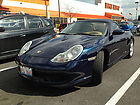 1999 Boxster Rare Trim, 60K, Loaded, NO RESERVE