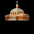 АлександрТ