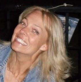 Diane Bucci