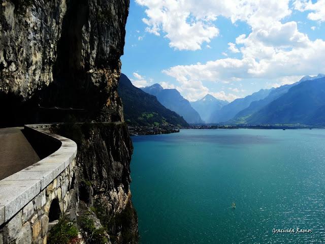 passeando - Passeando pela Suíça - 2012 - Página 14 DSC04988