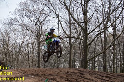 Wedstrijden Motorcross Overloon 30-03-2014 (33).jpg