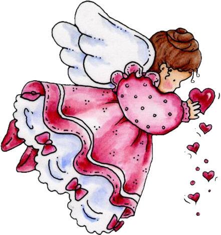 ANNE_SWEETHEARTANGEL.jpg?gl=DK
