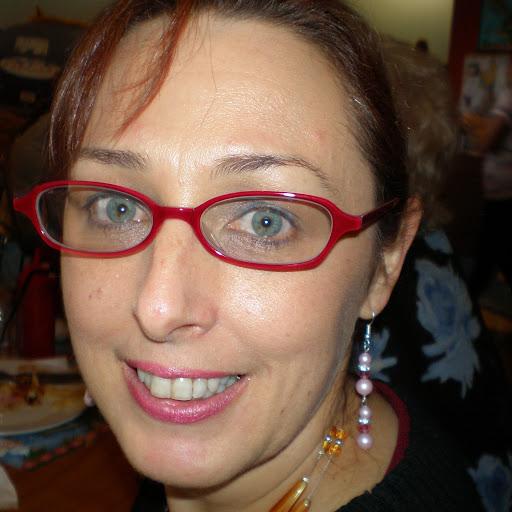 Deana Mckenzie