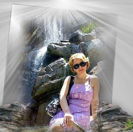 Liliana Turcan Photo 5