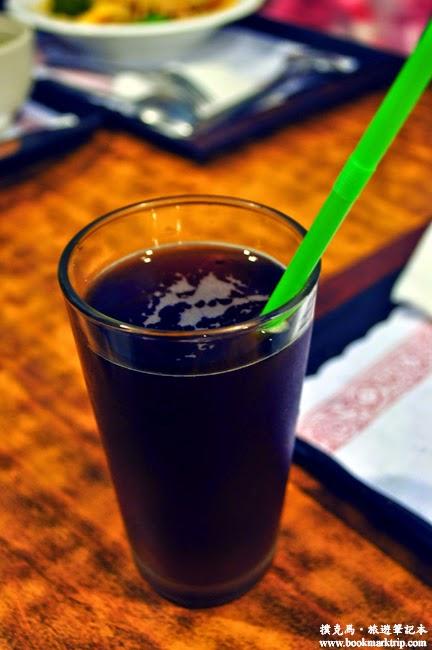 竹明軒餐飲店