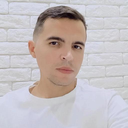 Rafael Mota Facundo