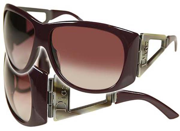 Dior Eyewear Autumn-Winter 2011-2012 - Eyewear News ...