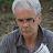 John Reid avatar image