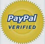 Paypal now supports Nigeria