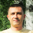 Stas Ponomaryov