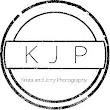 KristaandJerry P