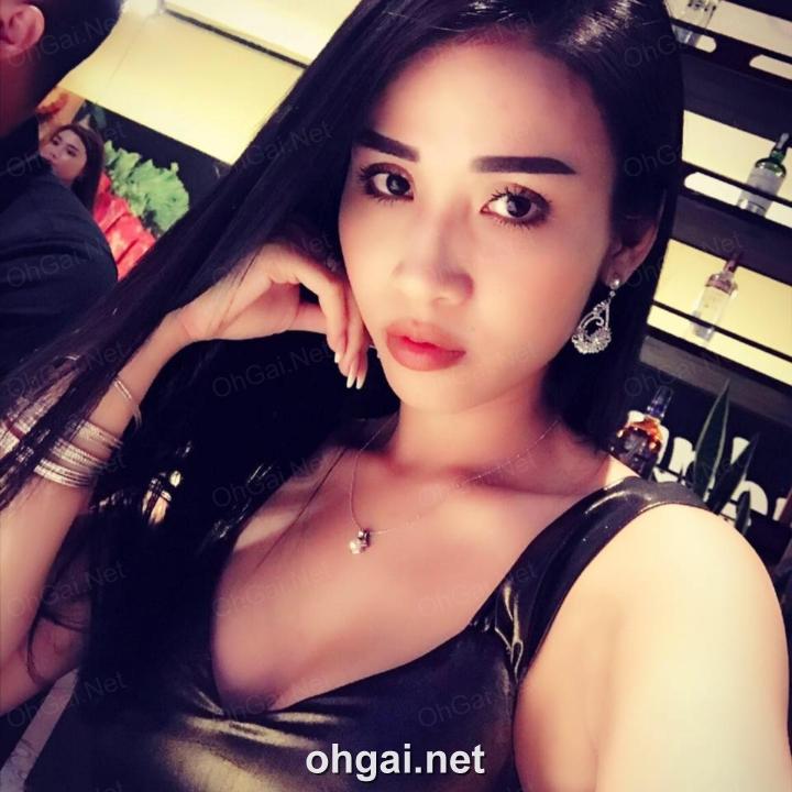 facebook gai xinh hang chip - ohgai.net