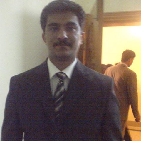 Umar Iftikhar Photo 6