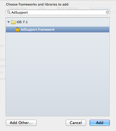 add_framework.png