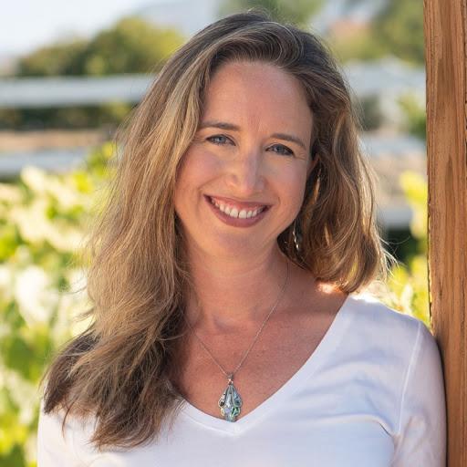 Lisa Bronner