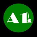 A1 services