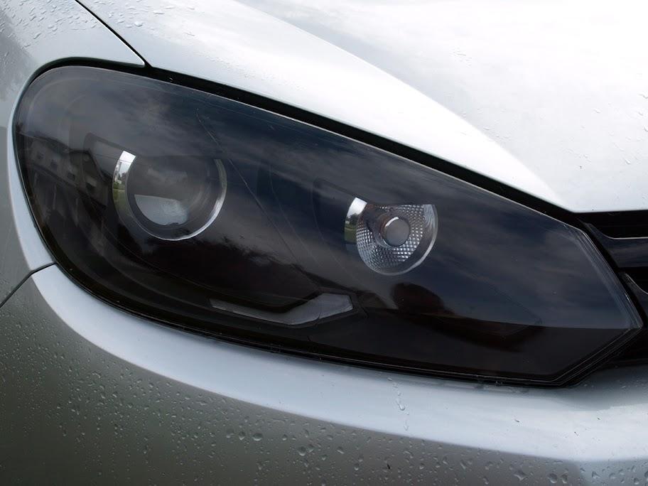 mk6 replica golf r non led hid headlights vw gti mkvi forum vw golf r forum vw golf mkvi
