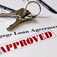 Thumbnail image for Tips to Ease Home Loan Approval