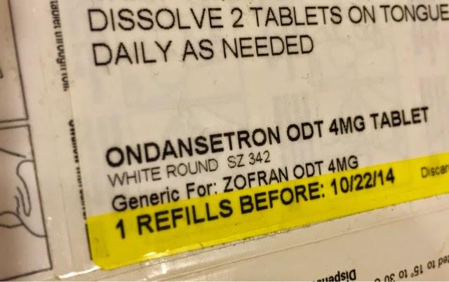 remeron 15 mg tb