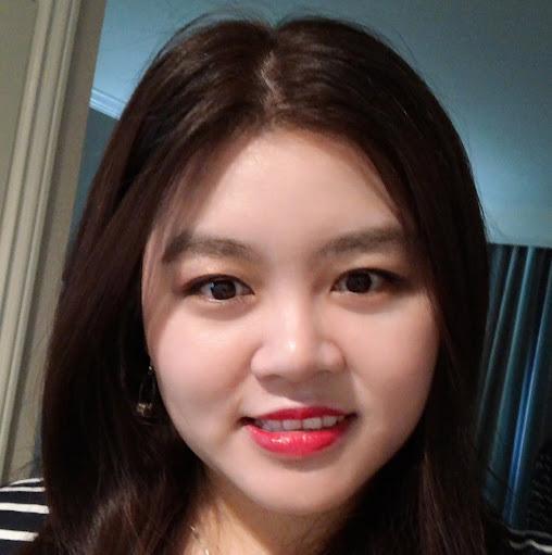 Fang Huang