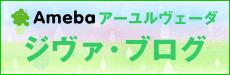 ジヴァブログ