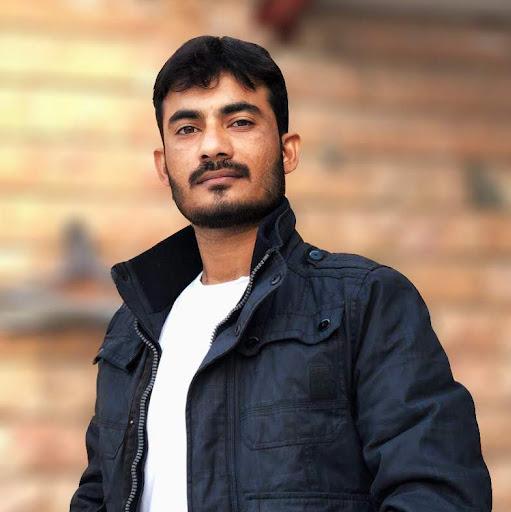 Akhtar Ayub Photo 3