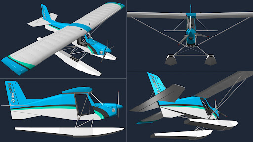 AeroMax Floatplane Collage.jpg