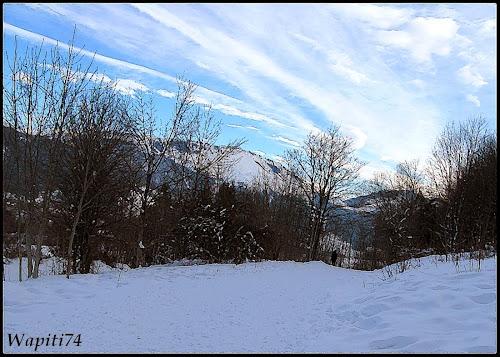 Balades aux sommets Wap_3018