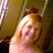 Kathleen Waldie avatar image