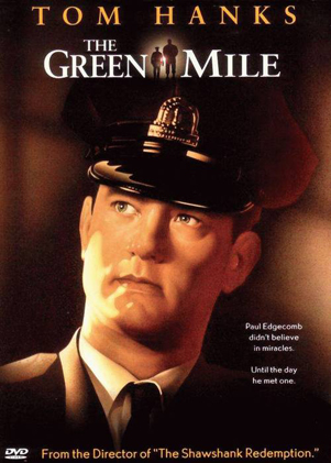 Phim Dặm Xanh - The Green Mile