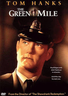 Dặm Xanh - The Green Mile - 1999