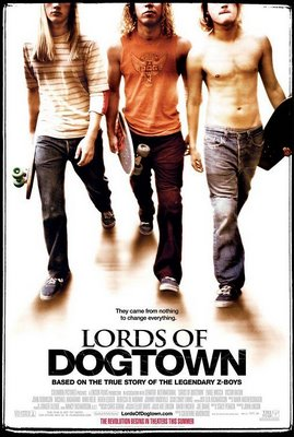 Download - Os Reis de Dogtown DVDRip - Dublado