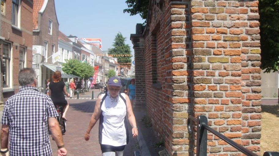 160km en ligne: Nimègue-Rotterdam: 21-22 septembre 2013 DSC01723