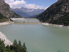 240px-Lago_Benedetto