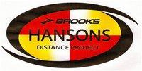 Hanson-Brooks