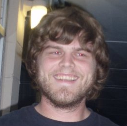 Shane Pearson