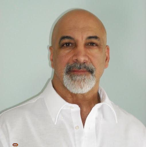 Frank Santora