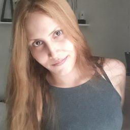 Galla Gutiérrez picture