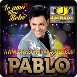 Pablo A Voz Romântica Em Junqueiro - AL - 09.07.2013.jpg