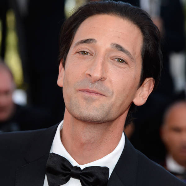 Adrien Brody: The Pianist actor Adrien Brody has dated Spanish actress Elsa Pataky. The pair, which started dating in 2006, broke up in 2009.