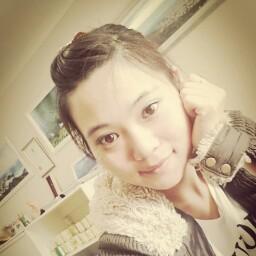 Bao Chen