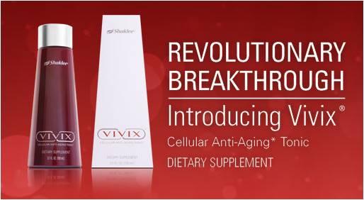vivix.webp Vivix Nutrisi Herbal Untuk Menurunkan Kolesterol Tinggi